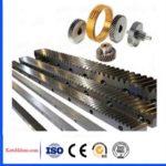 China Wholesale Starter Pinion Gear,Starter Clutch Gear