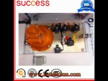 China′s Industrial Elevator Brand High Quality Best Quality Crane Sc Series