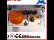 Chinese Hot Sale Suspended Platform Made In Jinan  Manufacturer