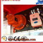 Construction Building Elevator Elevator Crane Engineering Machinery Construction Equipment Industry