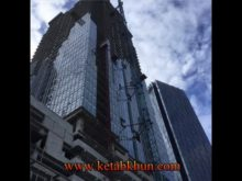 Construction Elevator Price Offered by Success