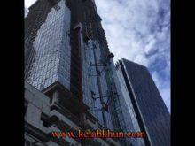 Construction Elevator Sc Series,Construction Elevator Sc200/200,Construction Elevator/Hoist