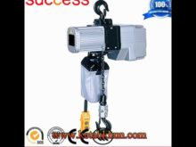 Construction Elevator/Hoist/Lifter,Construction Elevators Equipment,Construction Elevators Sc200/200