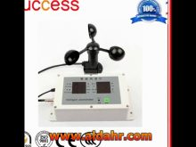 Construction Elevator/Lift/Hoist Anti Dropping Device Saj40 1 2 Sribs Safety Equipment Accessories