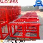 Construction Engine Hoist,Construction Equipment Hoisting Types,Construction Hoist Crane