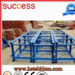 Construction Equipment Double Cage Building Engineering Construction Elevator Elevator Lift Prices