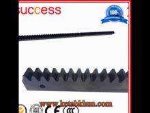 Construction Equipment Sc Double Cage Type Electric Hoist 1