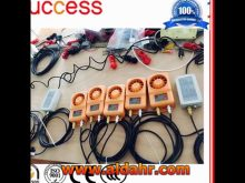 Construction Hoist Anti Fall Safety Devices, Construction Lift for Building with Safety Device