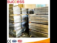 Construction Hoist C45s New Type Rack And Pinion Price/Small Rack And Pinion Gears/ Rack And Pinion