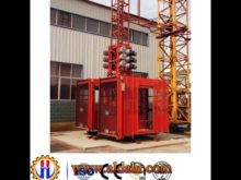 construction hoist elevator,construction hoist for sale,construction hoist lifter