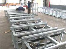 Construction Hoist/ Lift/ elevator-Shandong Xingdou