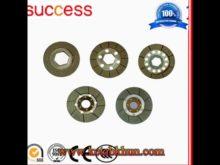 Construction Hoist Machine,Construction Hoist Manufacturers,Construction Hoist Parts