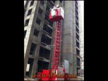 construction hoist malaysia