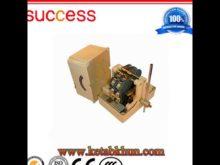Construction Hoist Manufacture,Construction Hoist Price,Construction Hoist Sc200/200