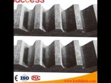 Construction Hoist Parts Lift Spare Parts Passenger Hoist Parts