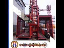 construction hoist price,construction hoist sc100,construction hoist spare parts