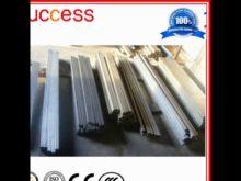 Construction Hoist Racks, Flexible Gear Racks