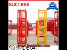 Construction Hoist Supplier,Construction Hoist/Lift,Construction Hoisting Equipment