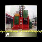 Construction Hoist,Construction Lift,Construction Elevator,Building Hoist Hot Factory