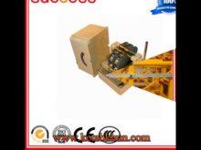 Construction Hoistg Construction Equipment
