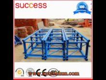 Construction Hoistgd Passenager Lift