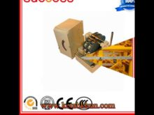 Construction Hoistgz Construction Equipment