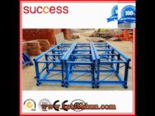Construction Hoists,Supply New China  Sc200/200 Construction Hoists/Building Elevator,40 Passengers