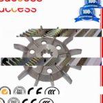 Construction Hosit Gear Rack Cnc Parts Spare