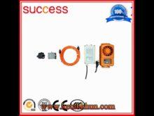 Construction Lifter SC200/200