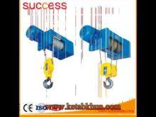 Construction Passenger Elevator Construction Lift