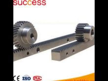 Construction Spare Parts Worm Gear Reducer Gearbox,Alloy Gear Rack Reduction Gear Box Used In Lifer