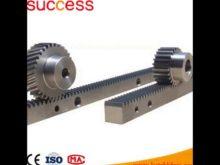 Contruction Hoist Guide Roller Used For Sc200