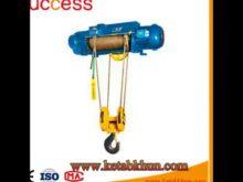 Crane ,Construction Lifting Equipment Hoisting ,4810 New Model Crane , Hammer Head