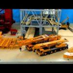 Crane Repaint Tutorial intro