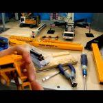 Crane Repaint Tutorial pt.2.2 (Liebherr Ltm1200 tear down pt 2)
