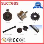 Crown Wheel And Pinion Gear Rack Bevel Gears