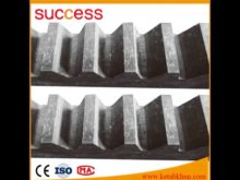 Crown Wheel & Rack And Pinion Gears Transmisson Parts/ Pinion Gears For Tractor Trucks