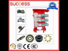 Curved Rack And Pinion For Lift,Precision Gear Racks From China