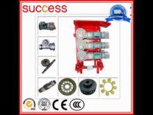 Custom Gear Rack,Small Rack And Pinion Gear,Stainless Steel Gear Rack