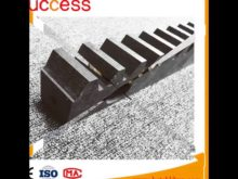 Custom High Precision Different Kinds Of Steel Racks And Pinions