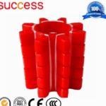 Custom Made Bearing Steel Rack And Pinion Gears Price
