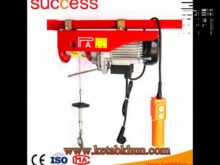 Custom Made Colors Accurate Dimension Construction Hoist Mast Section