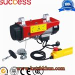 Custom Made Colors Mast Section Quality And Cheap Hoist Spare Parts