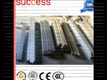Custom Steel Cnc Gear Rack And Pinion