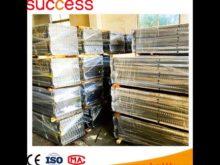 Customize High Quality Material Precision Precision Rack Gears