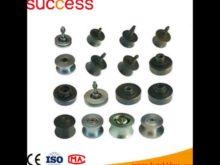 Customized High Quality 670mm Standard Rack 1 25m/High Quality Rack And Pinion 20 Teeth