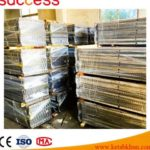Customized Sgs Iso Certified Cnc Maching Precision Racks And Pinions
