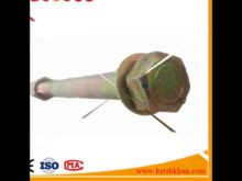 Din7 High Precision Steel Gear Rack And Pinion For Hot Sales