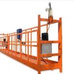 Economic Aluminum Scaffold Deck1