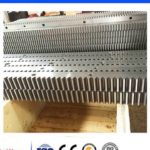 Elevator Safety Devices,Gear Racks And Pinions For Cnc